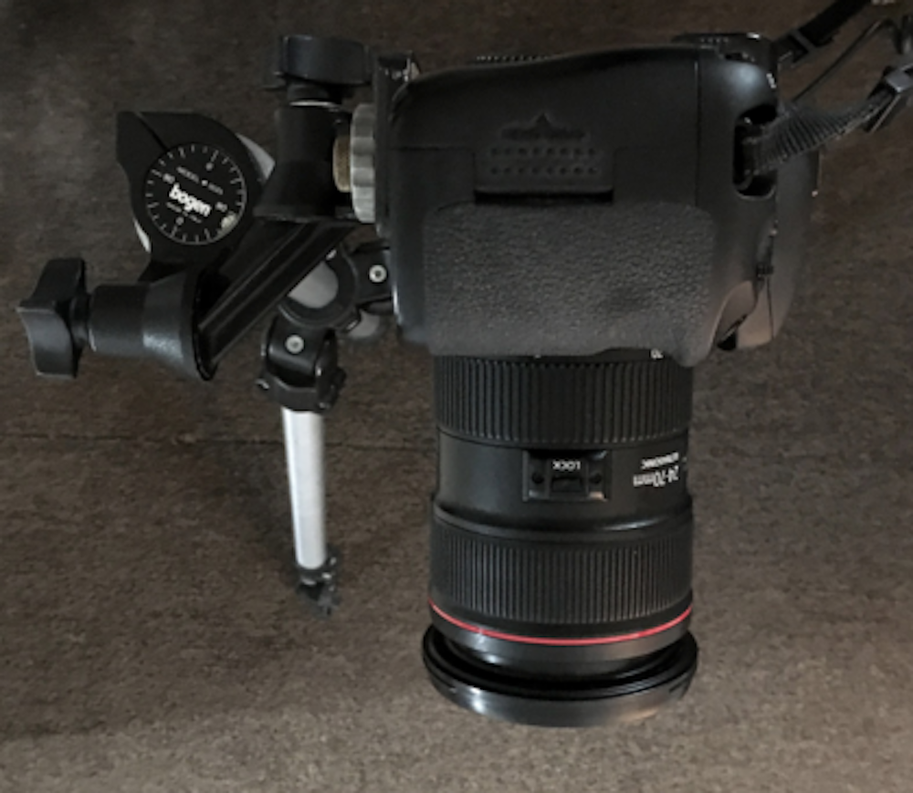 7 steps for optimizing diy furniture product photography for Best lens for furniture photography