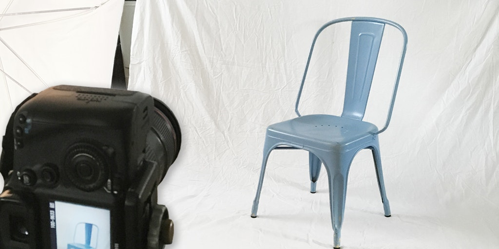 Merveilleux 7 Steps For Optimizing DIY Furniture Product Photography   Pixelz