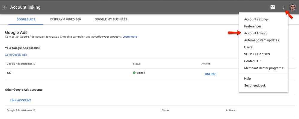 How to optimize product images for Google Shopping campaigns