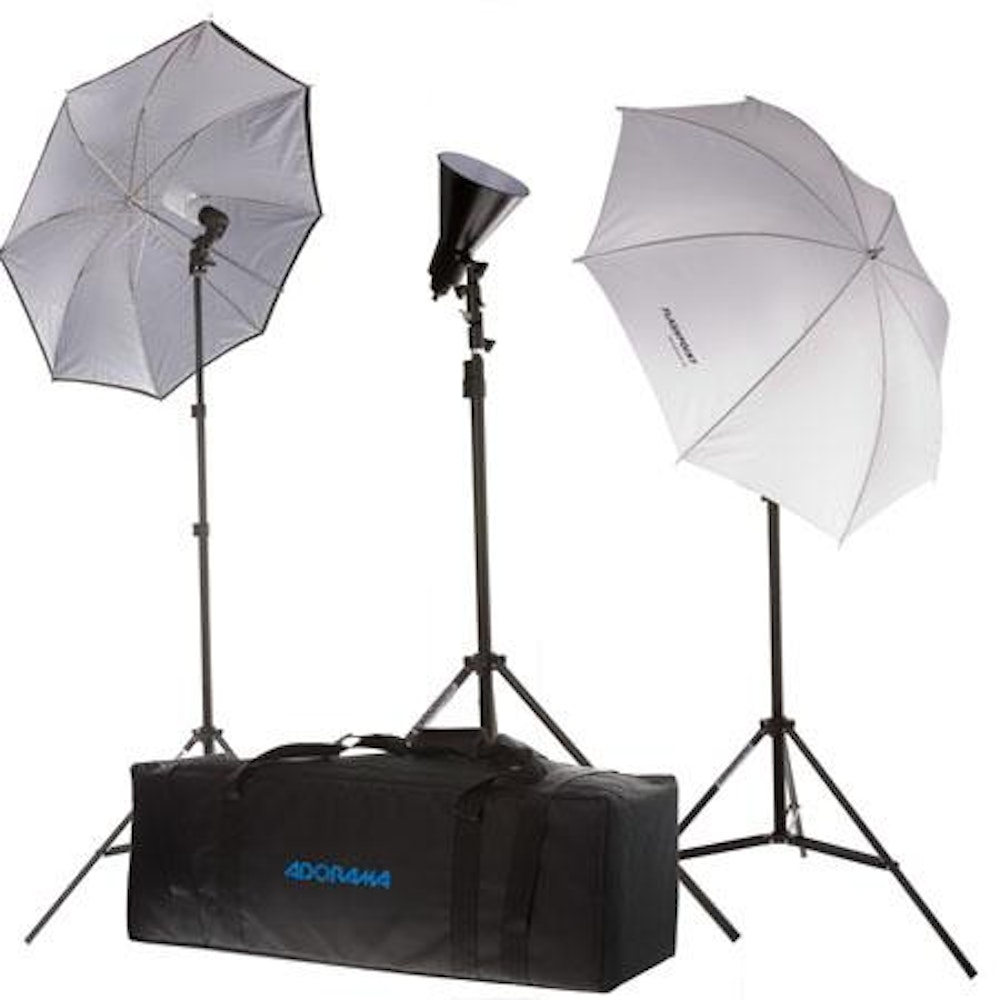 Lighting Equipment 101: Why To Invest And What To Buy