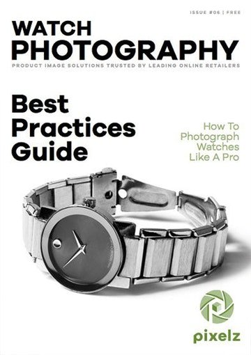 guides_watch_photography_cover.png