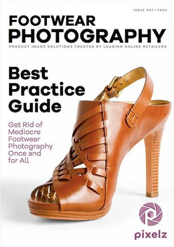 footwear_photography_cover.png