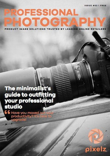 minimalists_studio_guide_cover.png
