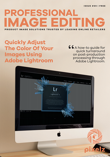 guides_adobe_lightroom_cover.png